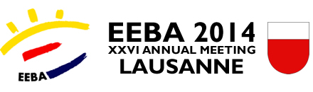 EEBA European Eye Bank Association